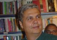 Julio César Arreaza B.: Ruptura