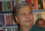 Defensa del legado, por Julio César Arreaza B.
