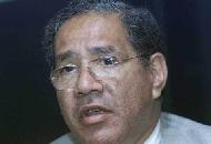 Luis Manuel Esculpi: Una dura prueba para la dirección política