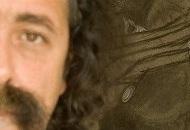 Marco A. Ponce / Mikel las Heras: Fuera de la Corte IDH, los derechos persisten