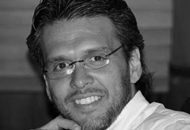Orlando Viera-Blanco: Cuando era niño…
