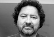 Vladimiro Mujica: El Rector Planchart