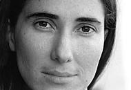 Yoani Sánchez: El callo propio, el callo ajeno