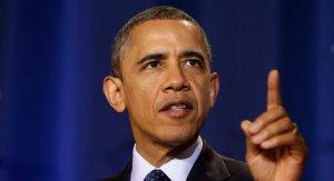 Obama se reunirá este martes con altos funcionarios por Egipto