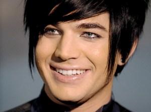 Mira quién sale de 'American Idol' para entrar a 'Glee'