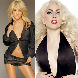 ¿Se juntan las divas del Pop?