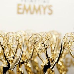 Se anunciaron los nominados a los premios Emmy 2013