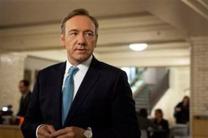 Series en internet aspiran a ganar un Emmy