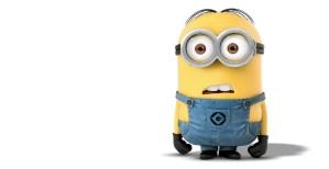 Confirman película de los Minions para 2015