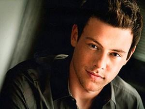 El fallecido actor de 'Glee' mantenía su recaída de heroína en secreto