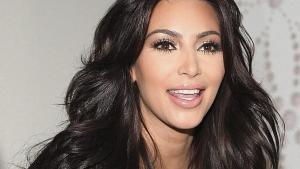 Kim Kardashian le dará vida a un extraterrestre