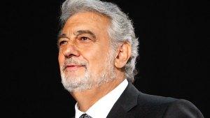 Plácido Domingo actuará con orquesta infantil venezolana en el Mundial 2014