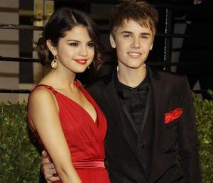 Selena Gómez le dio una nueva oportunidad a Justin Bieber