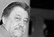 Alberto Quirós Corradi: Partida de Nacimiento