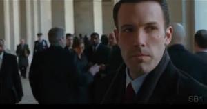 "Imperdible: Fan crea espectacular tráiler de ""Batman vs Superman"""
