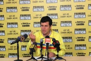 Elias Sayegh: El Trabuco, la Seguridad Integral en Caracas I