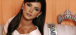 Miss Venezuela Mundo contará con la animación de Ivian Sarcos