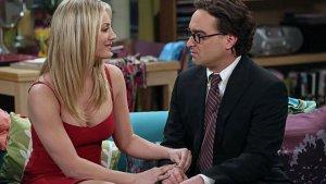 Revelan un adelanto de la próxima temporada de The Big Bang Theory