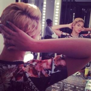 Show de Beyoncé en Caracas contará con medidas de seguridad