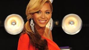 Beyoncé y sus insólitas exigencias para el concierto