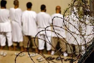 """Acusado del atentado del 11 de septiembre alega """"tortura psicológica"""""""