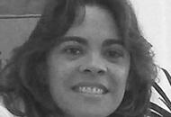 Angélica Alvaray: 11 de septiembre