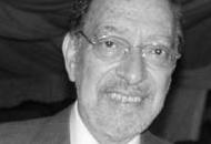 Armando Durán: La guerra económica