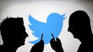 Un hacker filtra los datos de más de 15 mil cuentas de Twitter