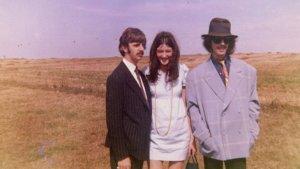 Después de 40 años, habla la secretaria de Los Beatles