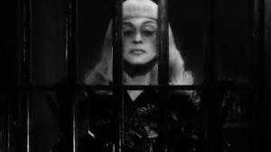 Madonna lanza tráiler a favor de la libertad de expresión (Video)