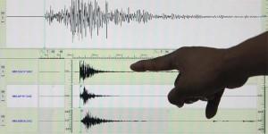 Al menos doce muertos en el terremoto de Pakistán este sábado