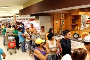 Venezuela: Un modelo económico que fracasa