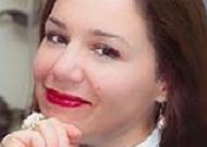 María Inés Morán: Cuando una institución férrea dobla sus manos
