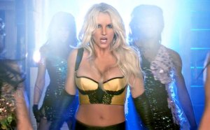 Las mejores canciones de Britney Spears en honor a su cumpleaños número 32