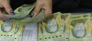 Tips para estabilizar tu economía y arrancar bien el año