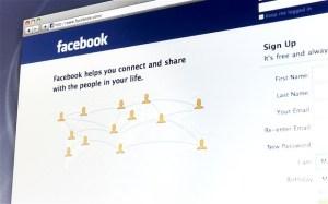 Mata a su mejor amigo y luego publica condolencias en Facebook