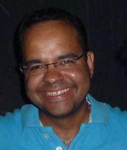 Asesinan a productor y activista del movimiento salsero en Venezuela