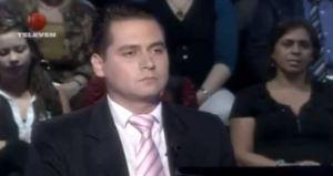 """Este es el peor participante de """"Quién Quiere Ser Millonario"""" (Video + No da pie con bola)"""