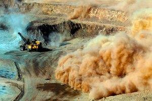 La costosa 'adicción' de América Latina a las materias primas