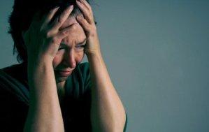 El 89 % de las personas con esquizofrenia no cumplen bien con su tratamiento