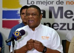 Miguel Ángel Díaz: La inflación no se combate con aumentos unilaterales de salarios