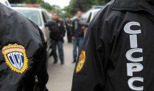 Matan a tiros a tres profesores universitarios en Cojedes
