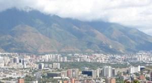 El estado del tiempo en Venezuela este jueves #21Mar, según el Inameh
