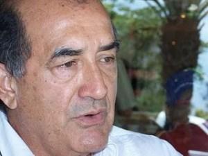 Vicente Brito: Somos el único país del mundo donde el debate político es un laberinto ¿o un diálogo de sordos?
