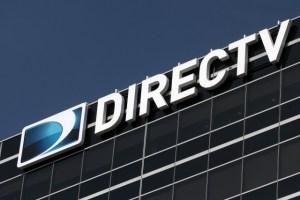 Fundaciones venezolanas tienen la oportunidad de ganar un importante premio con tu voto y el apoyo de DirecTV