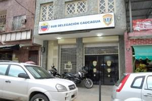 Destituidos oficiales de Polibrión por malas prácticas policiales en el asesinado del productor de Venevisión
