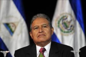 Al menos 12 mandatarios asistirán a investidura de Sánchez en El Salvador
