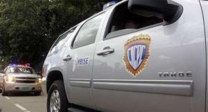 Falleció profesor de la Unellez herido en la masacre de Cojedes
