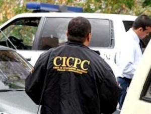 Asesinan a escolta de funcionario de Pdvsa