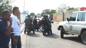 Ultimado presunto implicado en la muerte de tres docentes en Cojedes